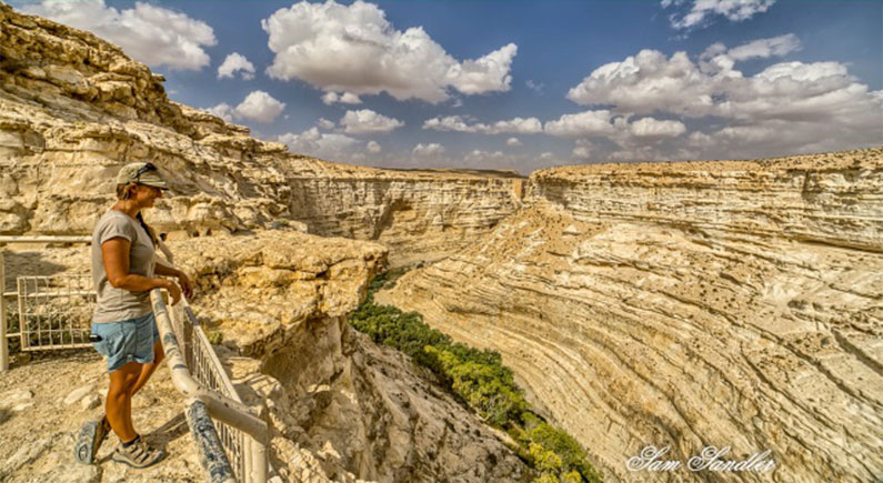 dicas-passeio-deserto-trilha-israel