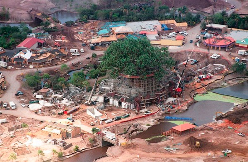 disney-animal-kingdom-construcao