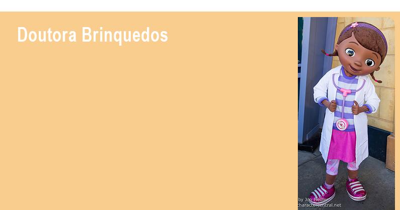 doutora-brinquedos-2