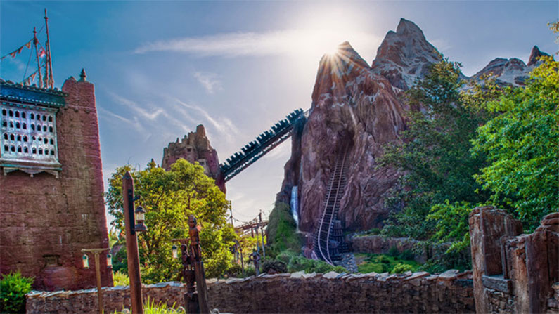 everest-disney-animal-kingdom