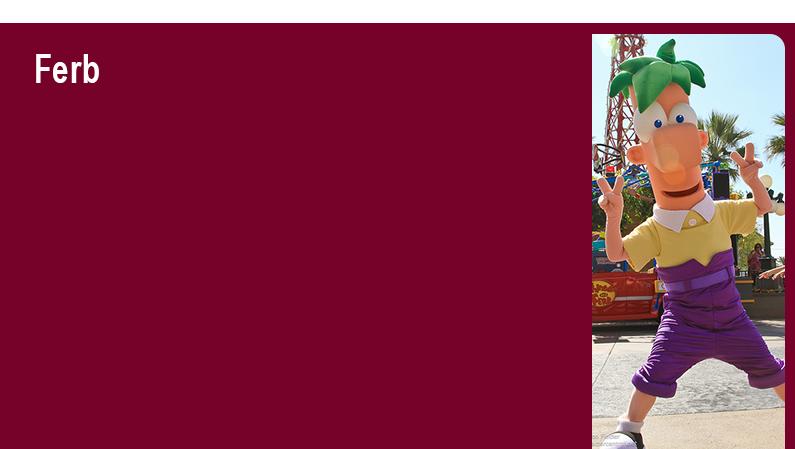 ferb-2