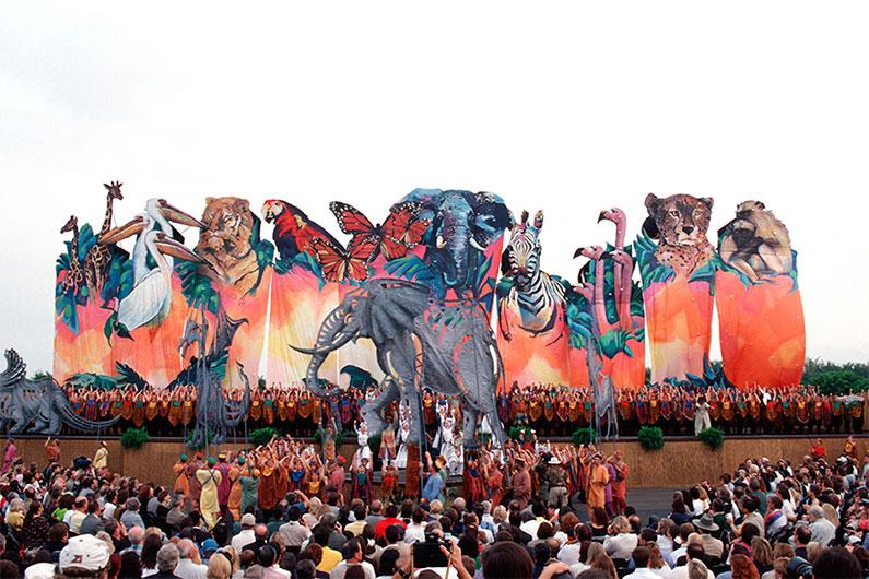 inauguracao-disney-animal-kingdom