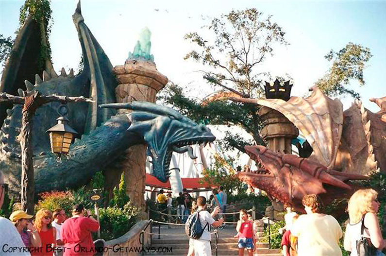 lost-continent-islands-of-adventure-antes-harry