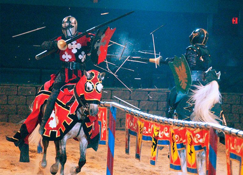 medieval-times-orlando-dica