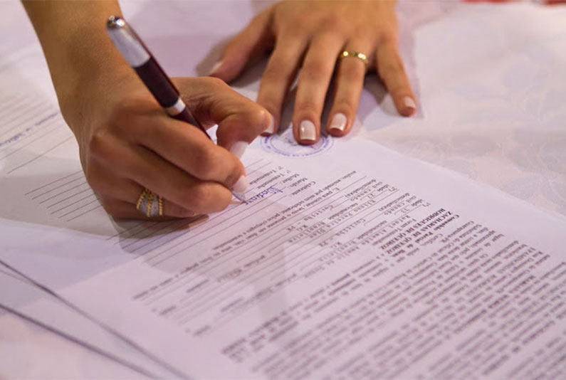 mudanca-de-nome-casamento-divorcio-dicas-viagem