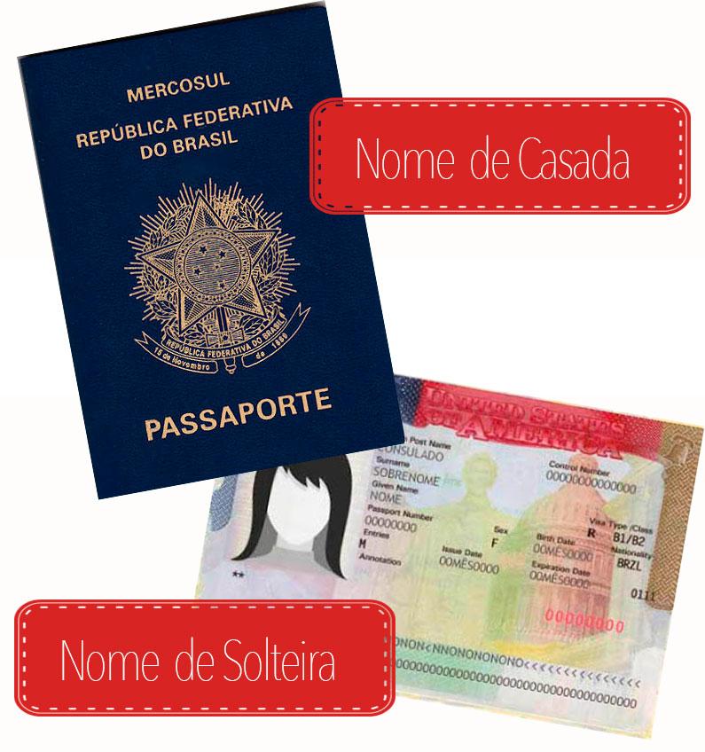mudanca-nome-passaporte-e-nao-visto-como-faz