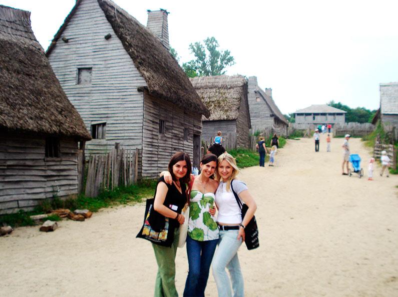 nine-boianovsky-plimoth-plantation-dicas