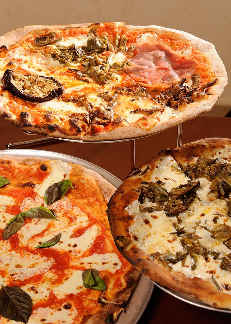 pizza-italiana-nos-parques-disney