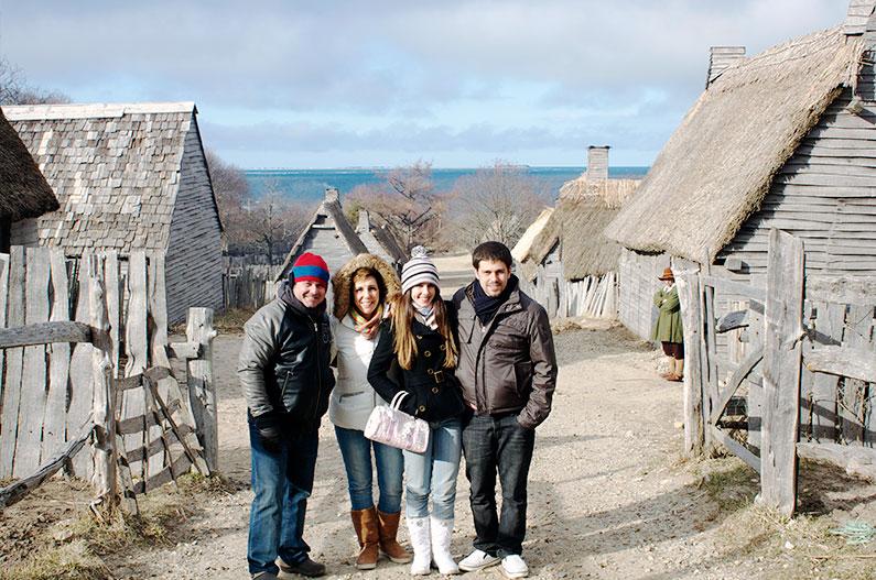 plimoth-peregrinos-americanos-historia-dicas