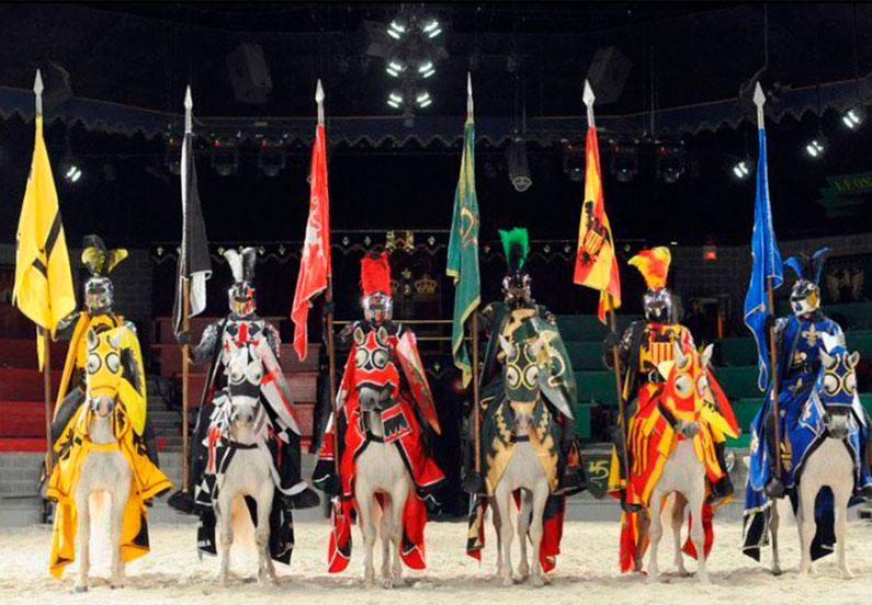 show-medieval-em-orlando
