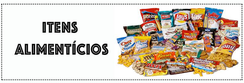target-itens-alimenticios