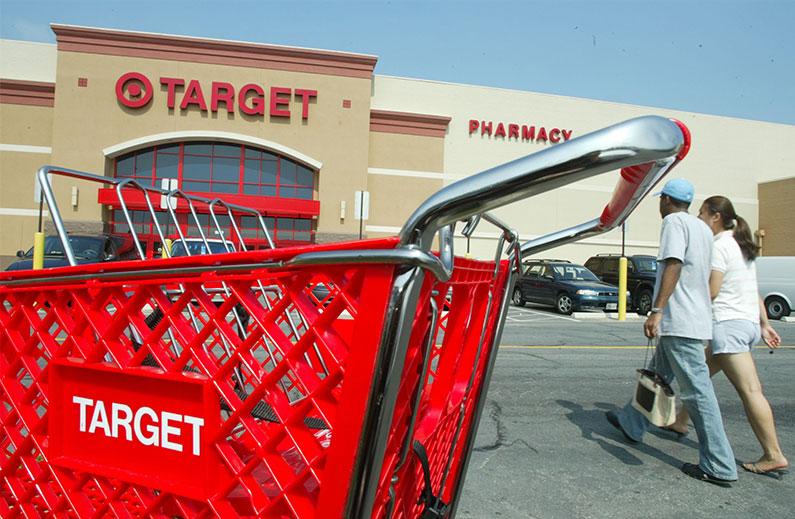 target-mercado-eua-dicas-compras