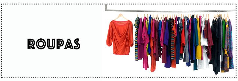 target-roupas-vale-a-pena