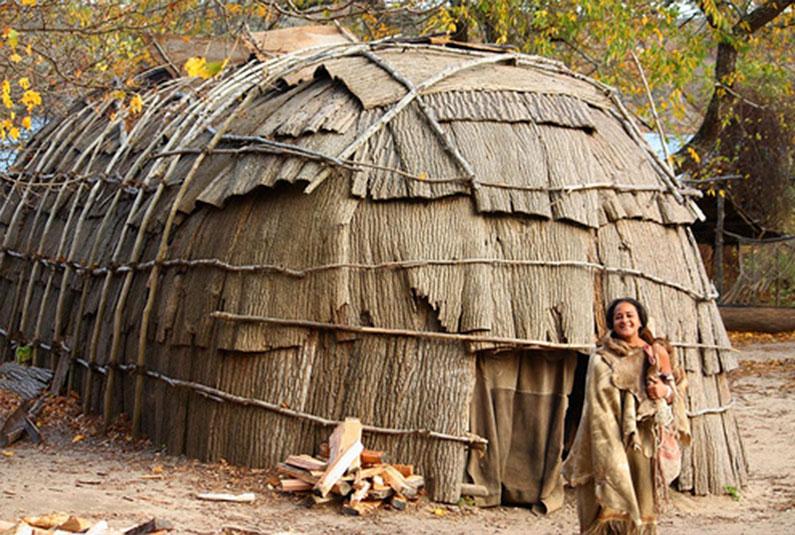 tribo-indigena-norte-americana-historia