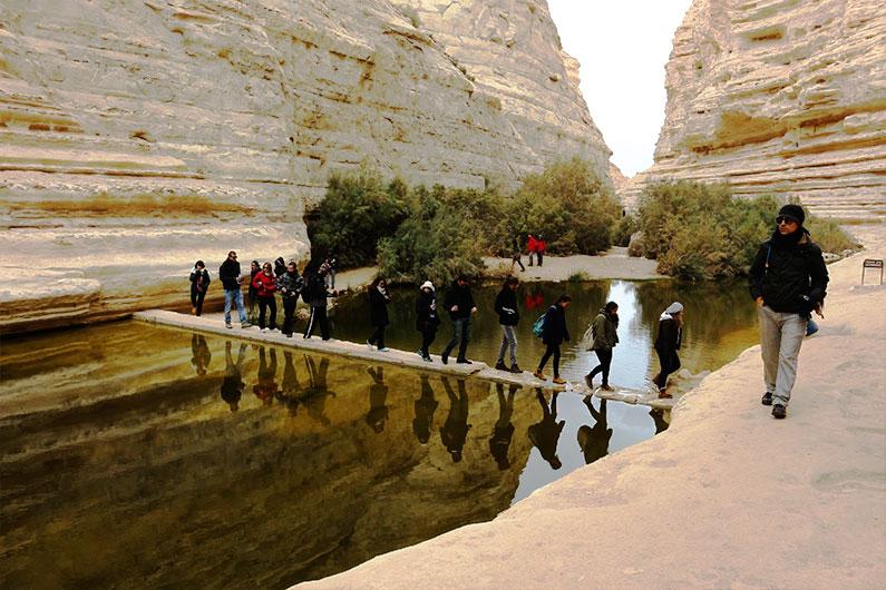 trilha-neguev-viagem-israel-dicas