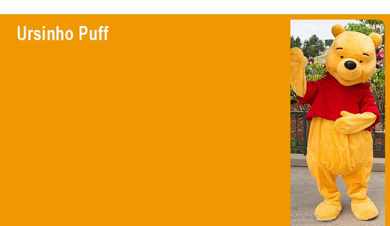 ursinho-puff