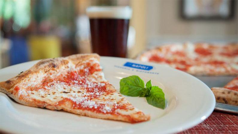 via-napoli-restaurante-italia-epcot