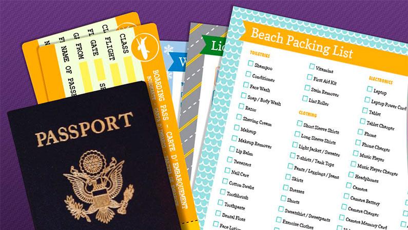 viagem-internacional-mudanca-documento-casamento-divorcio