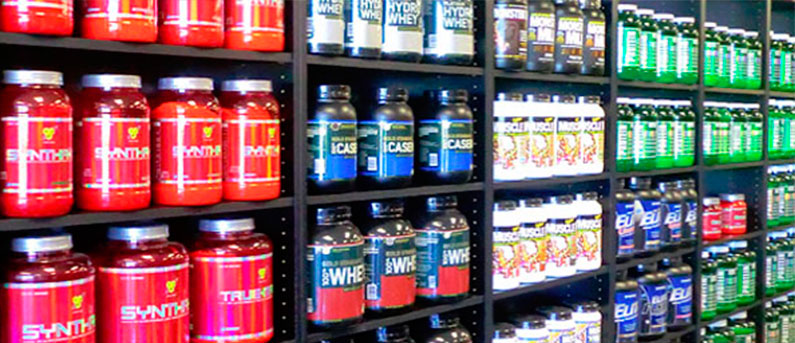 whey-protein-como-comprar-eua