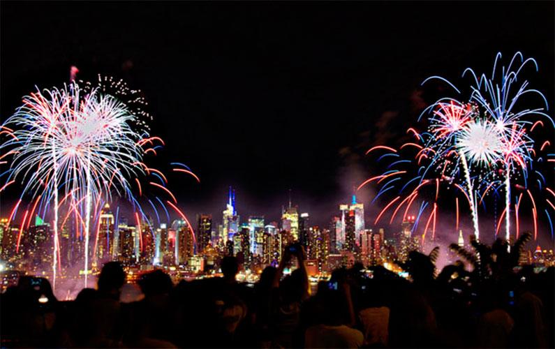 4-de-julho-em-nova-york-dicas