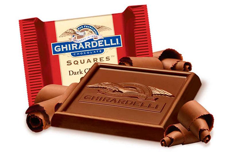 chocolate-tipo-lindt-em-orlando-ghirardelli