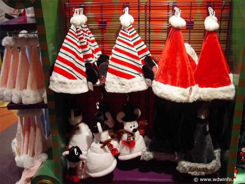 days-of-christmas-loja-natal-disney