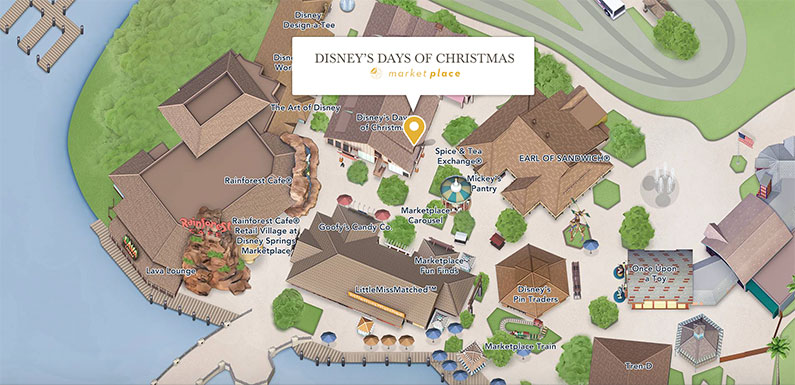 disney-days-of-christmas-marketplace-disney-springs