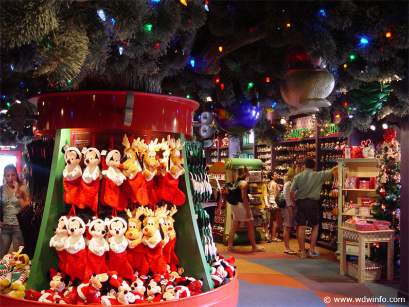 disney-days-of-christmas