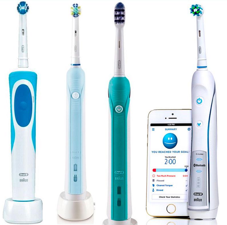 escova-de-dente-eletrica