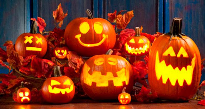 halloween-orlando-dicas