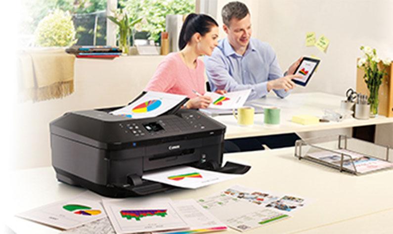 impressora-traga-dos-eua