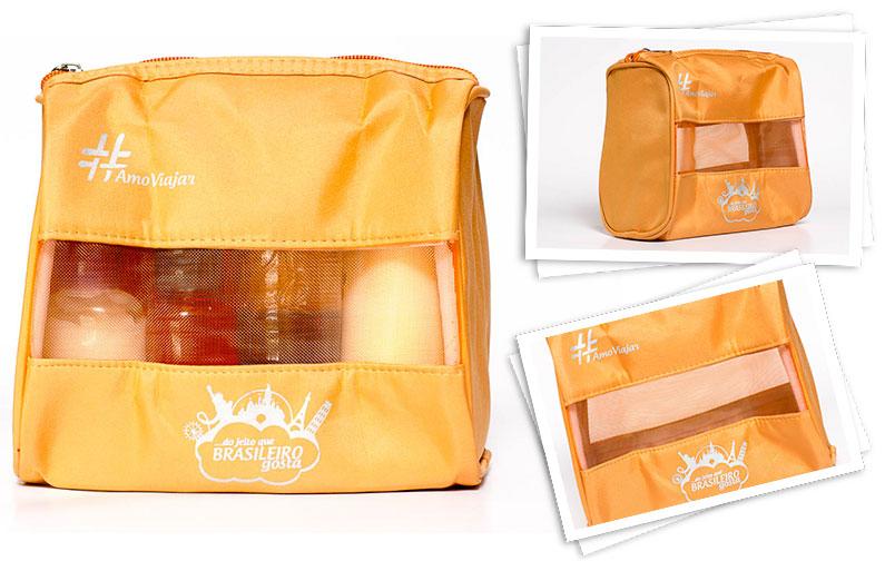 loja-djbg-necessaire-laranja