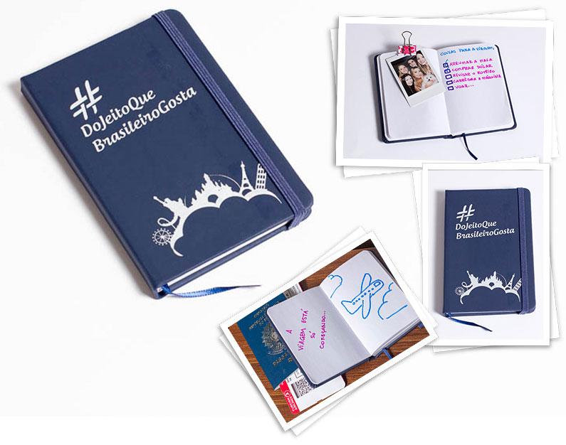 loja-djbg-sketchbook