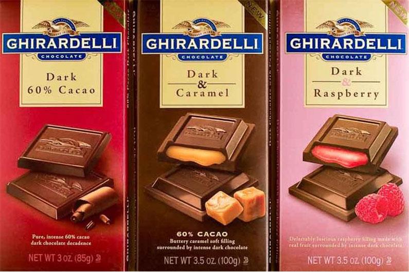 melhor-chocolate-recheado-eua