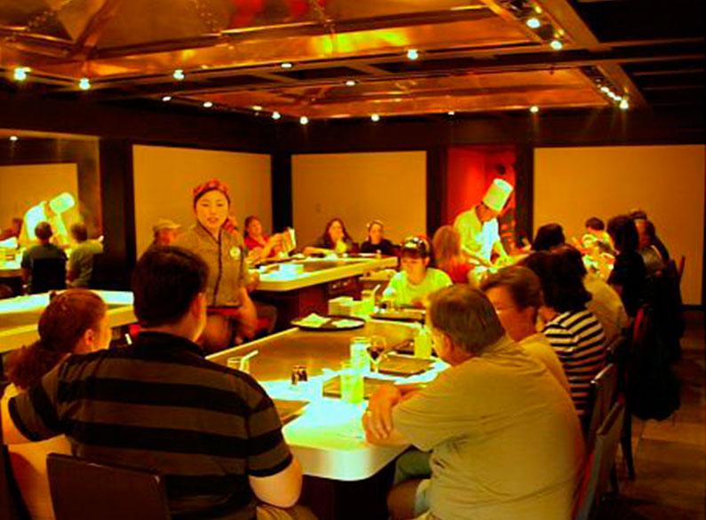 mesa-chef-dica-restaurante-japones-eua-disney