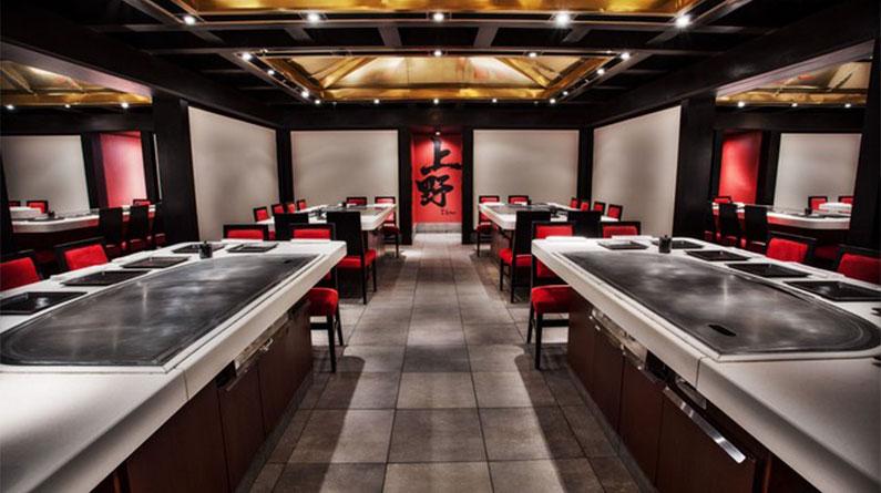 mesa-chef-japones-eua-epcot-disney