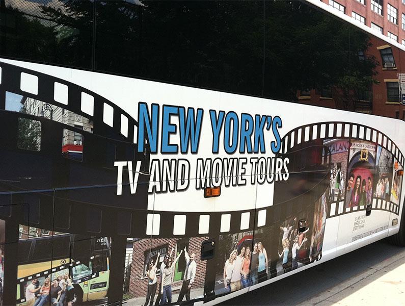 new-york-tour-movie-e-tv