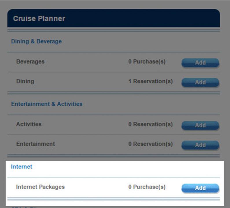 pacote-de-internet-navio-como-compra
