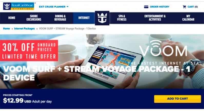 pacote-de-internet-no-navio-cruzeiro