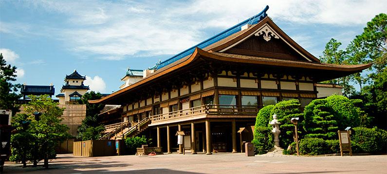 pavilhao-japao-epcot-dicas-restaurante