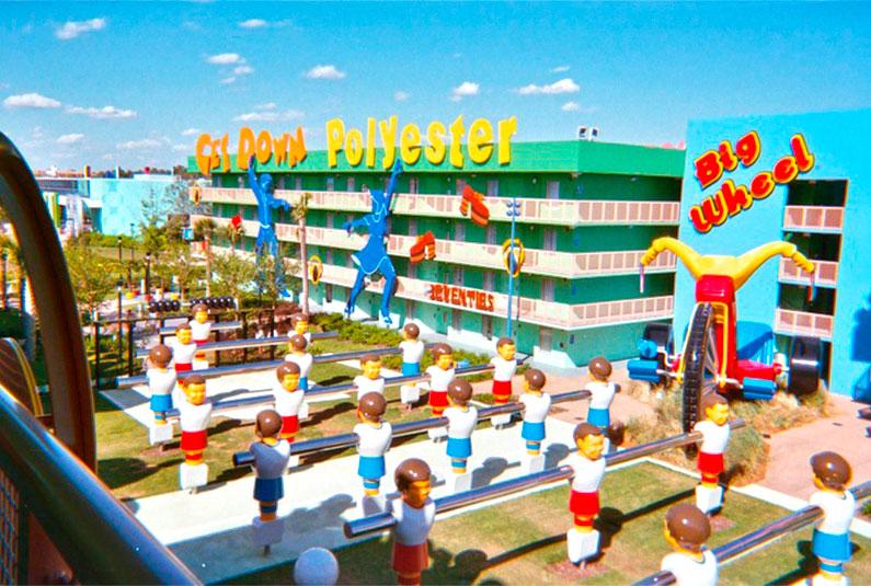 pop-century-1970