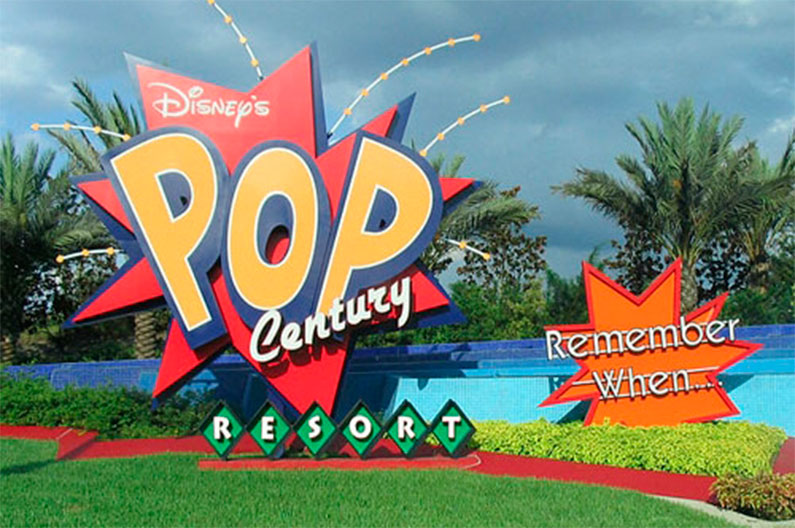 pop-century-resort-disney-dicas