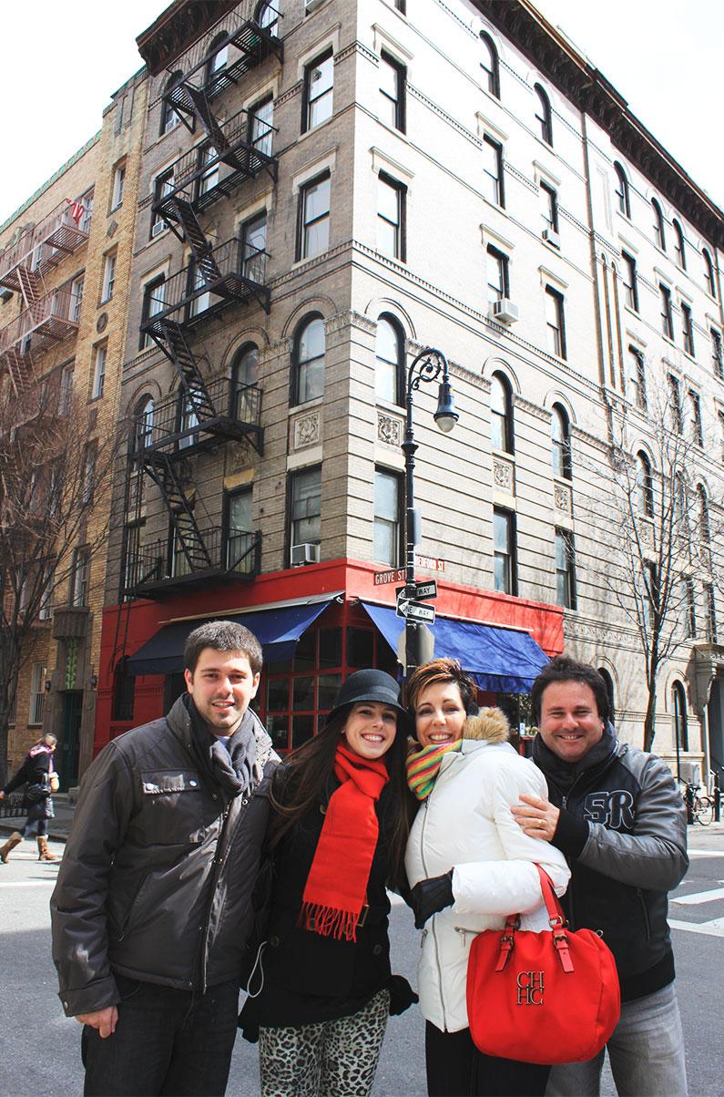 predio-friends-nova-york-dica-como-conhecer-nyc-tv-&-movie-tour