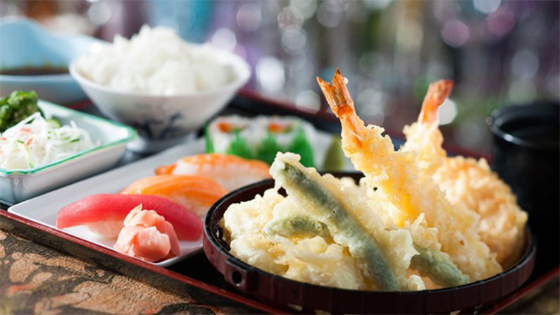 restaurante-japones-japao-disney