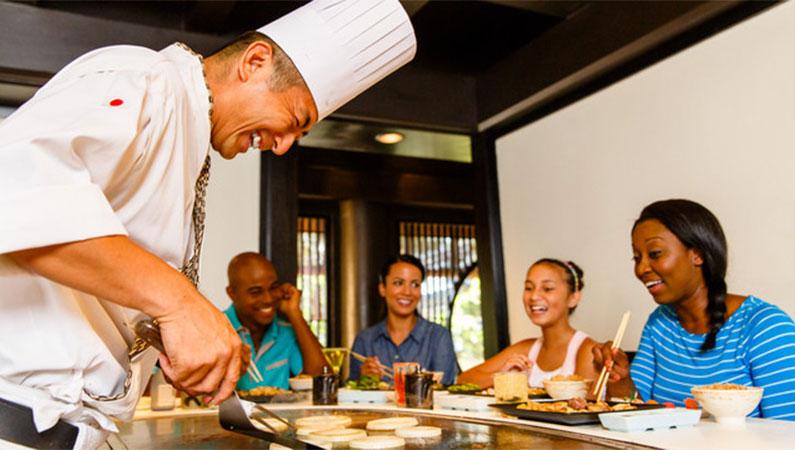 restaurante-japones-mesa-chef-epcot