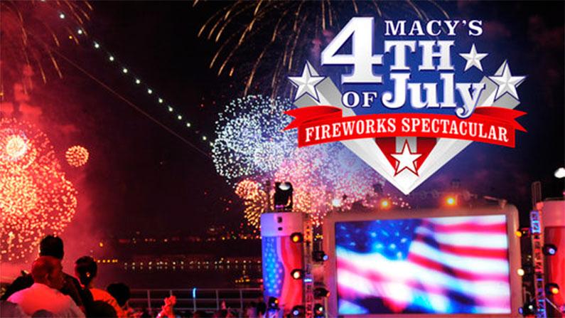 show-de-fogos-da-macys-4-de-julho