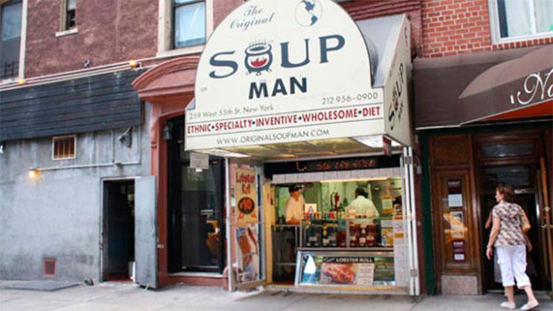 soup-man-do-seinfeld-como-visitar-nova-york