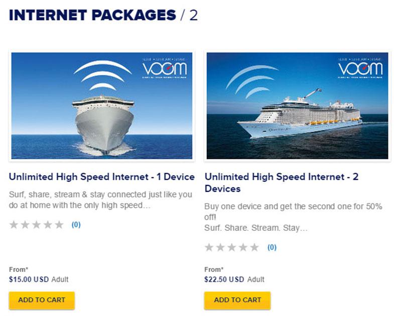 tipos-de-internet-navio-royal