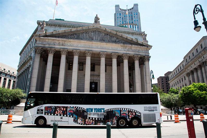 tour-nova-york-tv-e-filmes-dicas