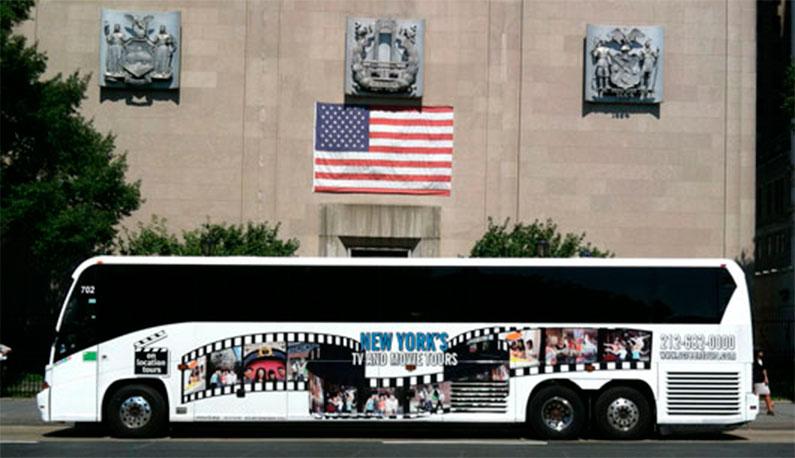 tour-nova-york-tv-e-filmes
